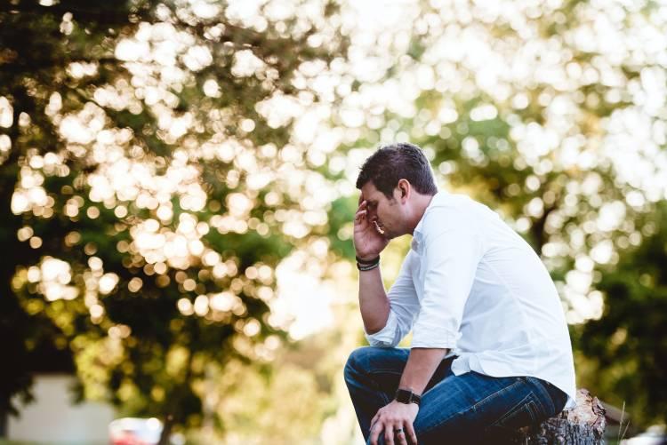 Post traumatski stresni poremećaj (PTSP)