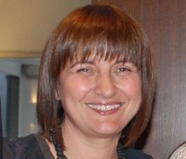 Prof. dr. sc. Nataša Jokić-Begić