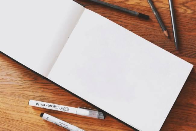 Wartegg test crteža - test ličnosti - za psihologe