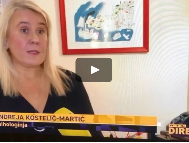 RTL-Direkt