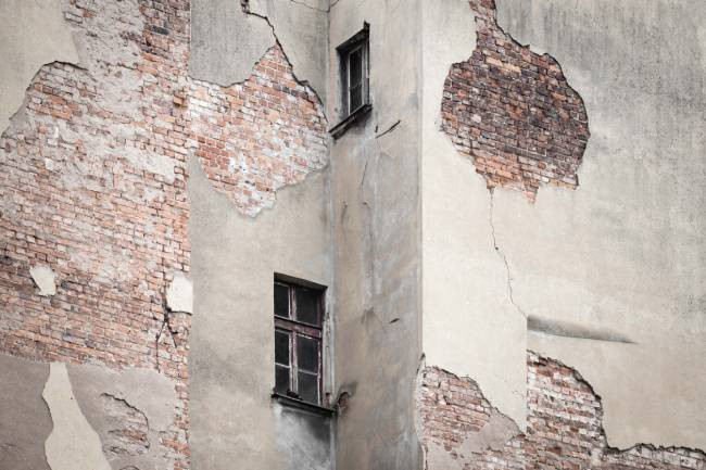 psiholoska-pomoc-nakon-potresa